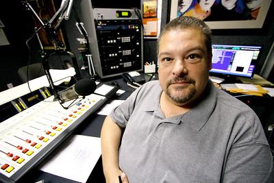 Kevin Bridges, 2010