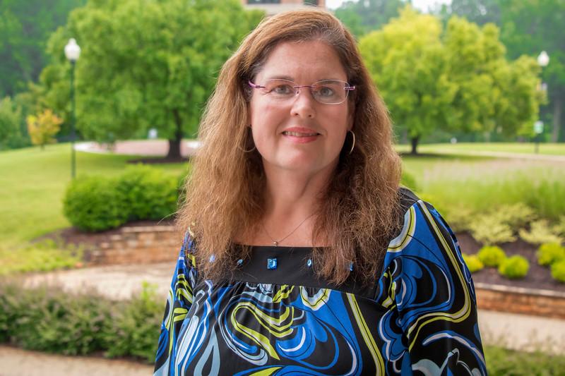 Lori Nanney