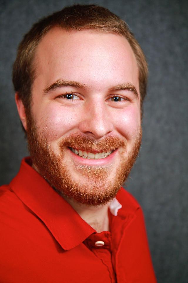 Mark Houser; February 2012.