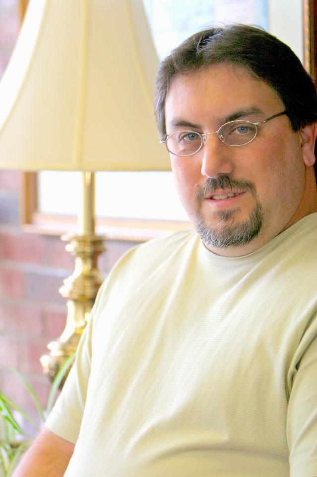 Michael Taub, 2010