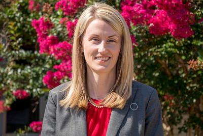 Nicole Waters-5