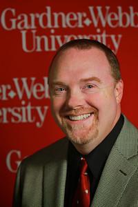 Noel T Manning II; January 13, 2012