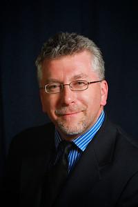 Paul Foster; January 13, 2012