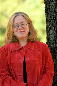 Renee Ybarra