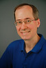 Scott Shauf, Assist Professor of Religious Studies; Summer 2014.