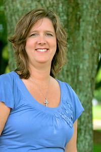 Sharon Webb, 2010