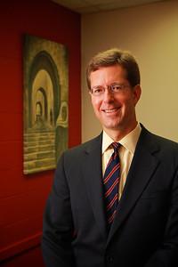 Steve Harmon, Spring 2012