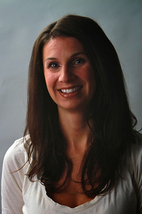 Sue Fair; Fall 2012
