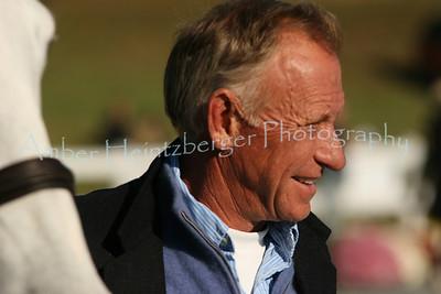 Fair Hill Bruce Davidson