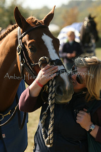 Fair Hill Emma Ford4