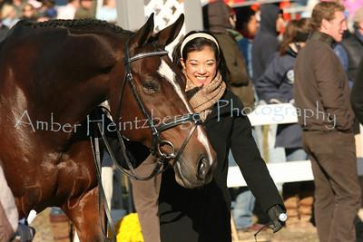 Fair Hill Cayla Kitayama