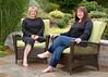 Shelley & Nancy 8-09_1