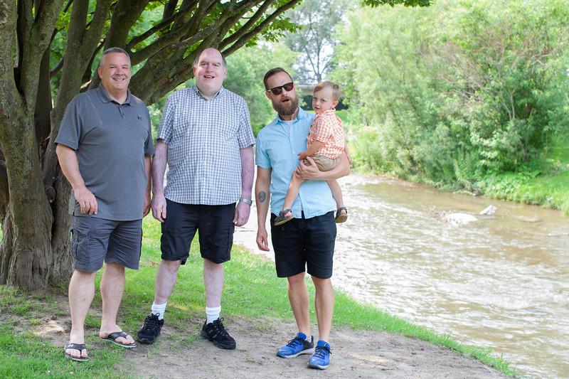 Neilsen Family (1 of 1)-27