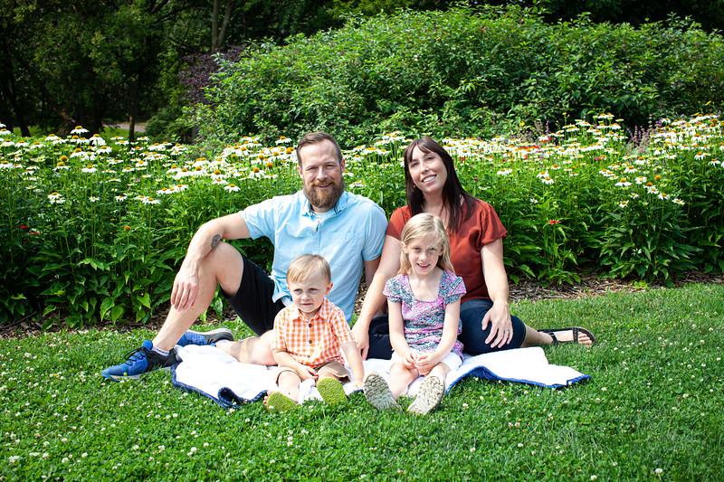 Neilsen Family (1 of 1)-39