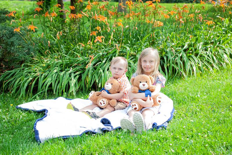 Neilsen Family (1 of 1)-3