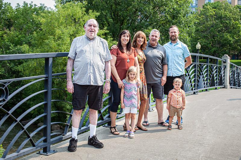 Neilsen Family (1 of 1)-2