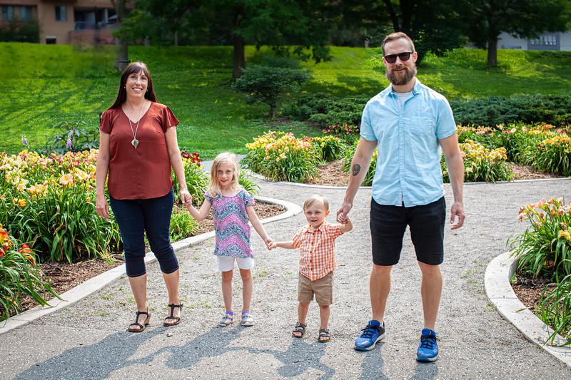Neilsen Family (1 of 1)-12