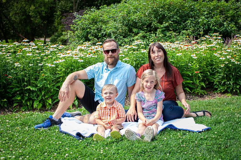 Neilsen Family (1 of 1)-38
