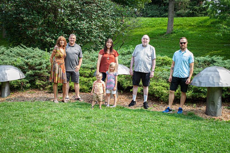 Neilsen Family (1 of 1)-6