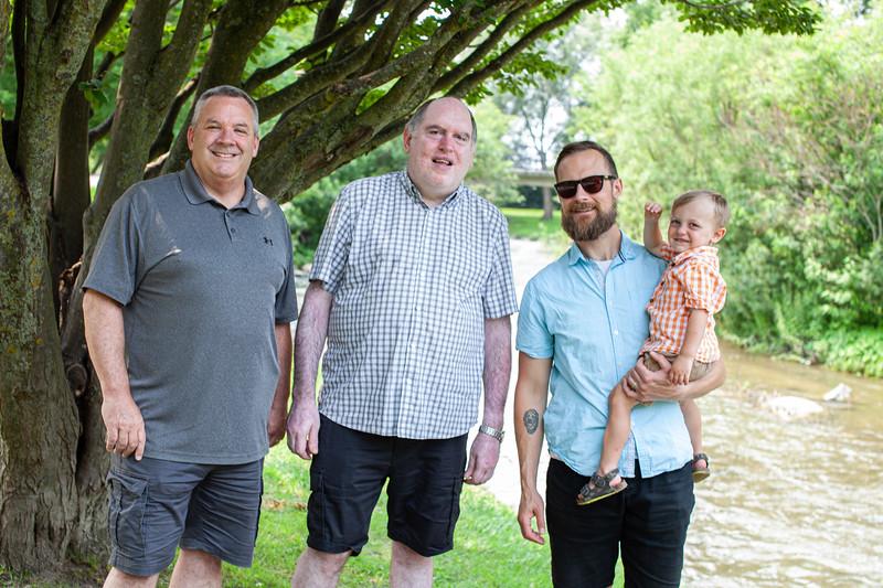 Neilsen Family (1 of 1)-28