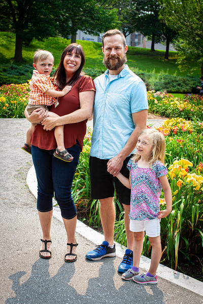Neilsen Family (1 of 1)-9