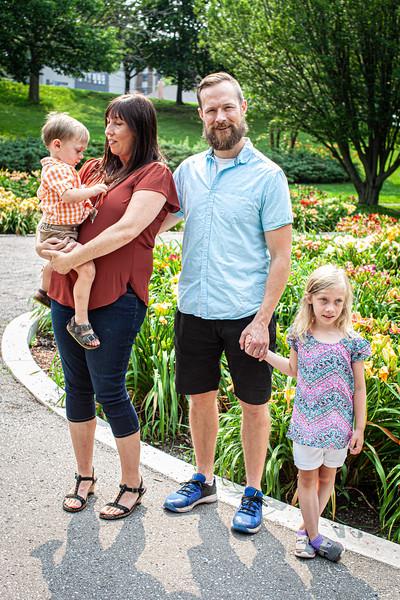 Neilsen Family (1 of 1)-10