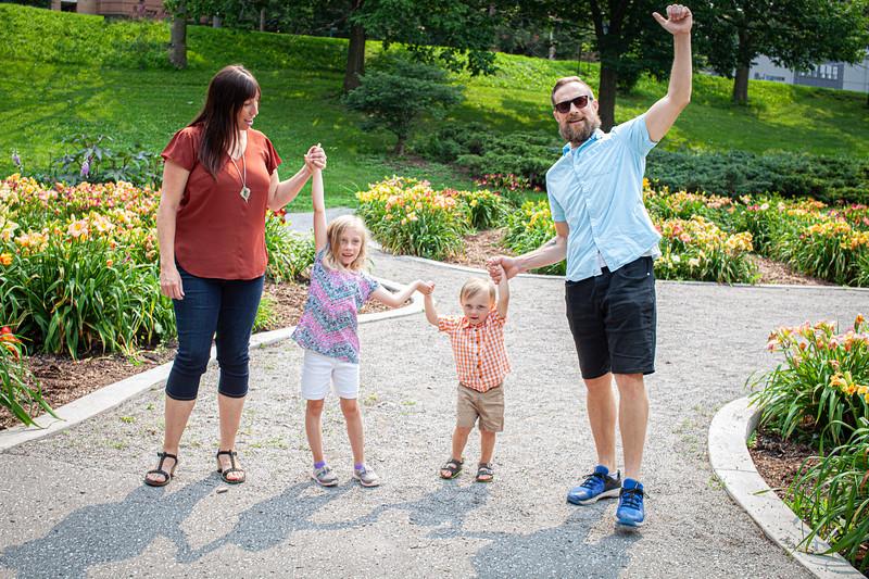 Neilsen Family (1 of 1)-13