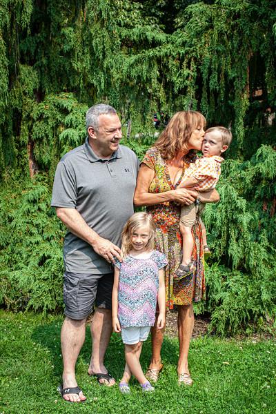 Neilsen Family (1 of 1)-22