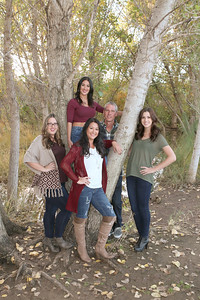 2015 Pam Sperry Family Pictures 11-24-15