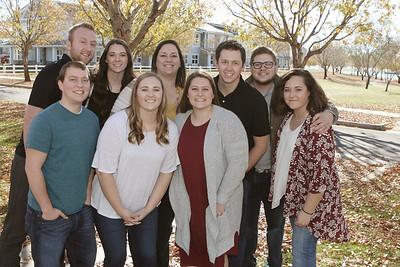 2018 Webb Family 12-29-18