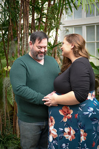 Curbow Photo Carly Maternity-7795