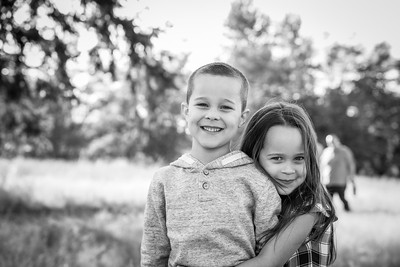 curbowphoto_2019 Cordes Family-1BW