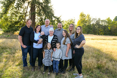 curbowphoto_2019 Cordes Family-29