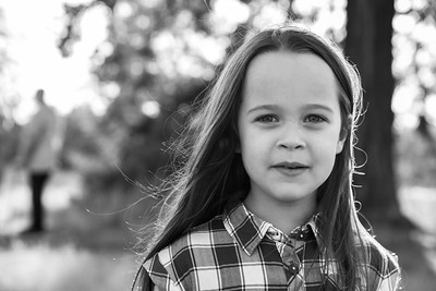 curbowphoto_2019 Cordes Family-26BW