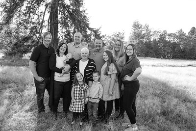 curbowphoto_2019 Cordes Family-30BW