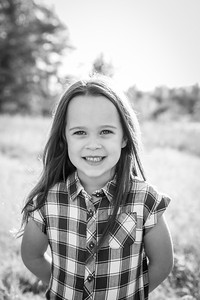 curbowphoto_2019 Cordes Family-22BW