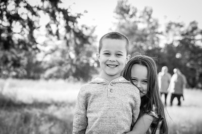 curbowphoto_2019 Cordes Family-23BW