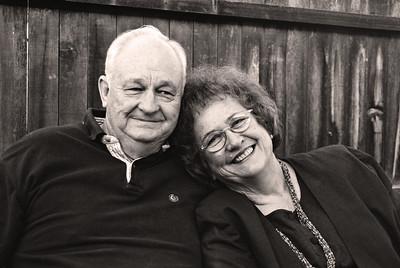 2000 Dee and Valerie Webb