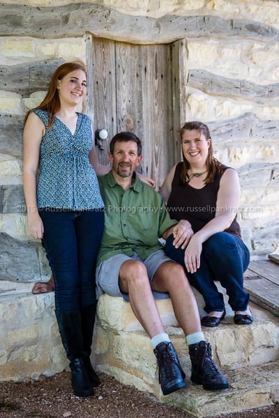 20150329 Wilks Family-0192