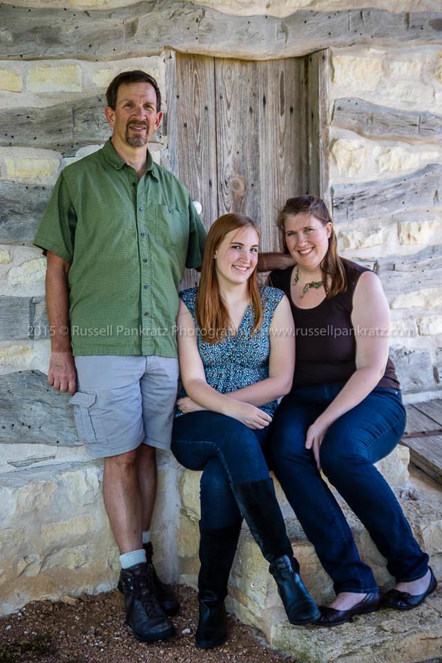 20150329 Wilks Family-0181