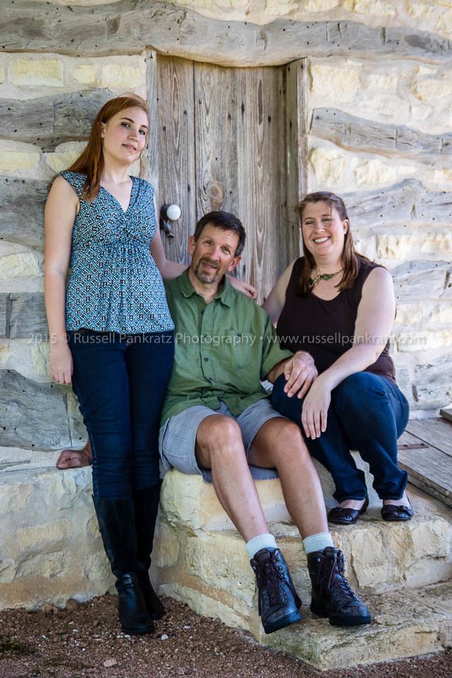 20150329 Wilks Family-0185
