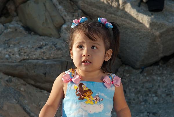 Matsuda Family 3/10/2011