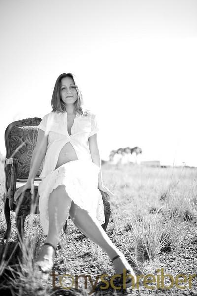 20100619-060-MichelleRough