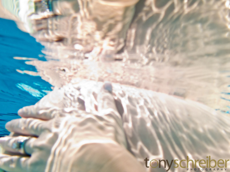20100619-161-MichelleRough