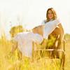 20100619-102-MichelleRough