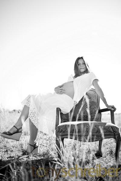 20100619-107-MichelleRough