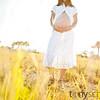 20100619-021-MichelleRough