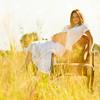 20100619-104-MichelleRough