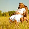 20100619-095-MichelleRough