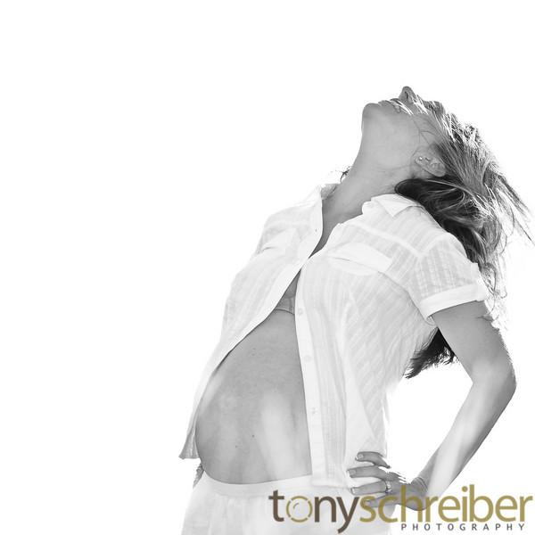 20100619-031-MichelleRough